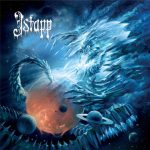 istapp-The-Insidious-Star-cover