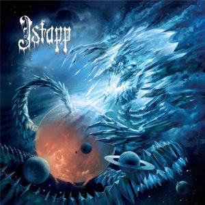 istapp-The-Insidious-Star-cover