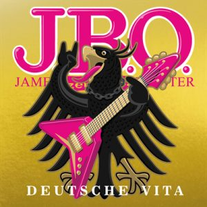 j-b-o-deutsche-vita-cover