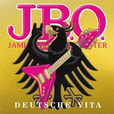 j-b-o-deutsche-vita-cover
