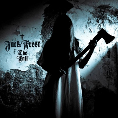 jack-frost-the-fall-cd-cover