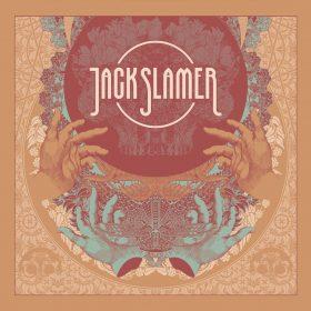 jack-slammer-cover