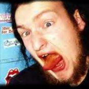 JACK SLATER: Satan ist Hase!!!