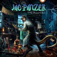 """JAG PANZER: erster neuer Song von """"The Deviant Chord"""""""