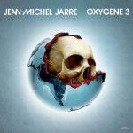 JEAN-MICHEL JARRE: Zugabe live sehen