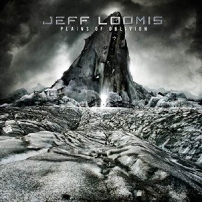 JEFF LOOMIS: Ausschnitte aus ´Plains Of Oblivion´