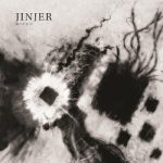 jinjer-micro-cover
