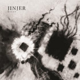 jinjer-micro-cover