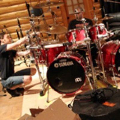 JOB FOR A COWBOY: neues Album Anfang 2012