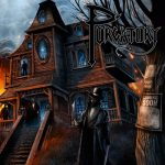 jon-schaffer-purgatory-cover