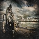JONNE: Details zum Soloalbum des KORPIKLAANI-Sängers