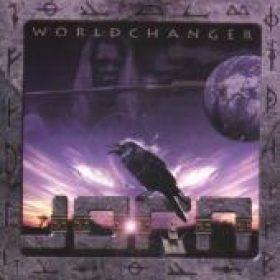 JORN: Worldchanger