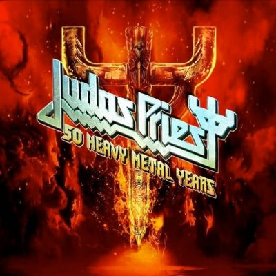 judas-priest-50-heavy-metal-years