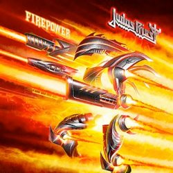 judas-priest-firepower-cover