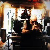 """JUDAS PRIEST: Video zu """"No Surrender"""""""