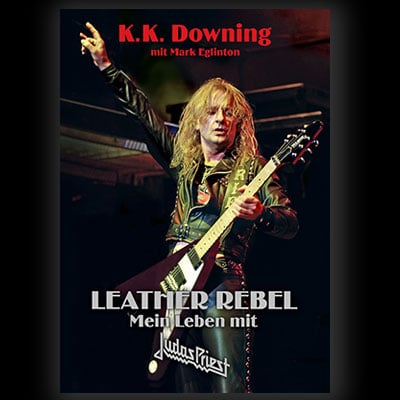 k-k-downing-judas-priest-autobiografie