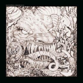 "KADAVRIK: neues Album ""Grimm I& II"""