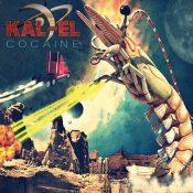kal-el-cocaine-cover