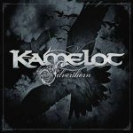 KAMELOT: neues Album ´Silverthorn´