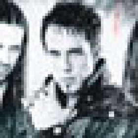 KAMELOT: neues Video zu `Falling like the Fahrenheit`