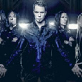 "KAMELOT: Video zu ""My Therapy"""