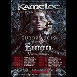 kamelot_evergrey-tour-2019