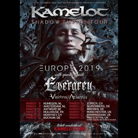 kamelot_evergrey-tour-2019