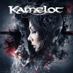 """KAMELOT: Song von """"Haven"""" online"""