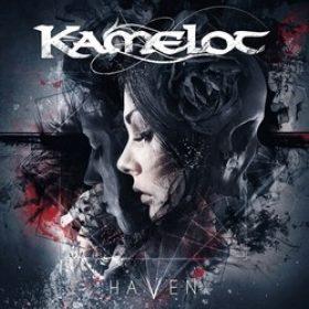 """KAMELOT: veröffentlichen Details zu """"Haven"""""""