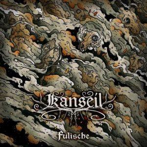 """KANSEIL: mit Labeldeal und neuem Album """"Fulìsche"""""""