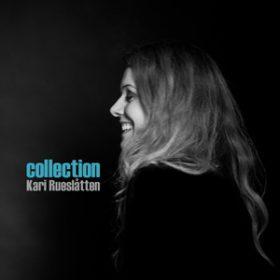 """KARI RUESLATTEN: Best-of Album """"Collection"""", Tour im Dezember"""