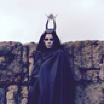 KARYN CRISIS´ GOSPEL OF THE WITCHES: neues Video