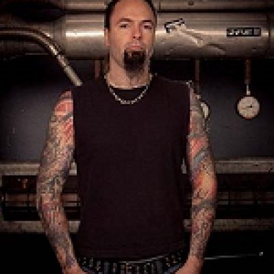 KATAKLYSM: Drummer Max Duhamel pausiert