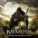 "KATAKLYSM: ""Waiting For The End To Come"" – Video zu ""Elevate"""