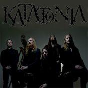 katatonia-bandfoto-201803