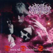 catatonia dance of December souls cover