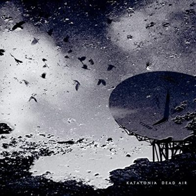 katatonia-dead-air-live-album-cover