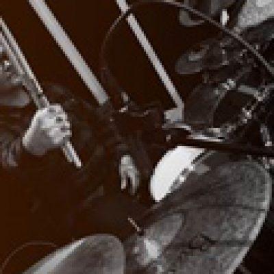 KATATONIA: im Studio, neuer Schlagzeuger