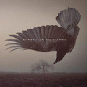 "KATATONIA: Konzerte & ""The Fall Of Hearts""-Albumstream"