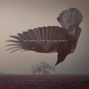 "KATATONIA: Konzerte & ""The Fall Of Hearts""-Albumstream"
