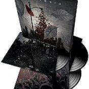 """KATATONIA: """"Last Fair Day Gone Night"""" – Live-Veröffentlichung auf Vinyl im Juni"""