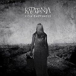 "KATATONIA: ""Viva Emptiness"" – Sonderedition im Oktober"