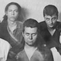 KAUAN: Aufnahmen für siebtes Album abgeschlossen