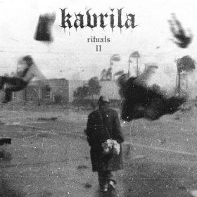 kavrila-rituals-II-cover