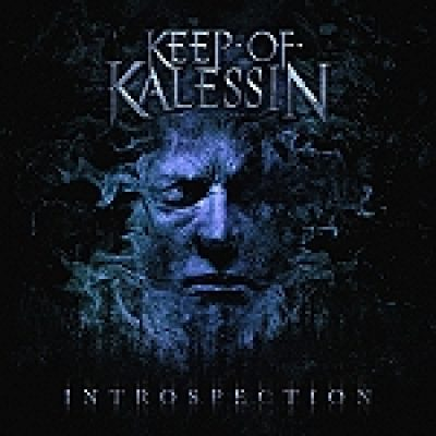 "KEEP OF KALESSIN: ""Introspection"" – neue Digital-EP; Album im Oktober"