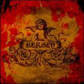 KERSEY: Bloodshot [MCD]