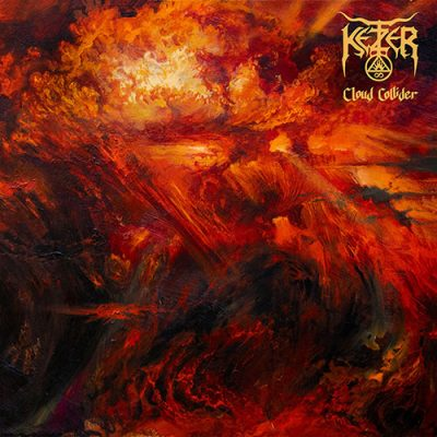 ketzer-cloud-collider-cover