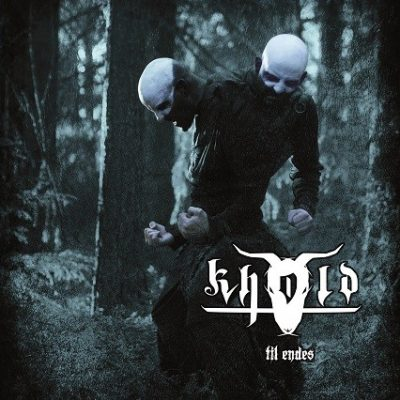 "KHOLD: Video-Clip zu ""Til Endes"""