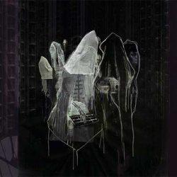 KHOST: Doom/Industrial aus Birmingham