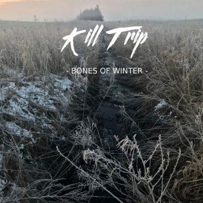 """KILL TRIP: neuer Song von """"Bury The Sky"""""""